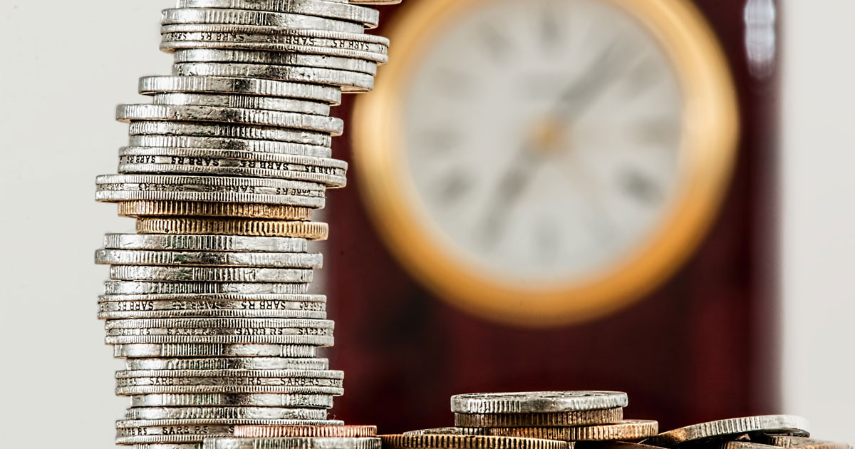 Saiba como acabar com o desperdício de tempo na sua empresa