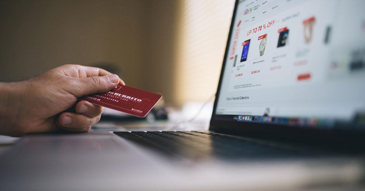 Conheça as novas tendências de e-commerce para 2018
