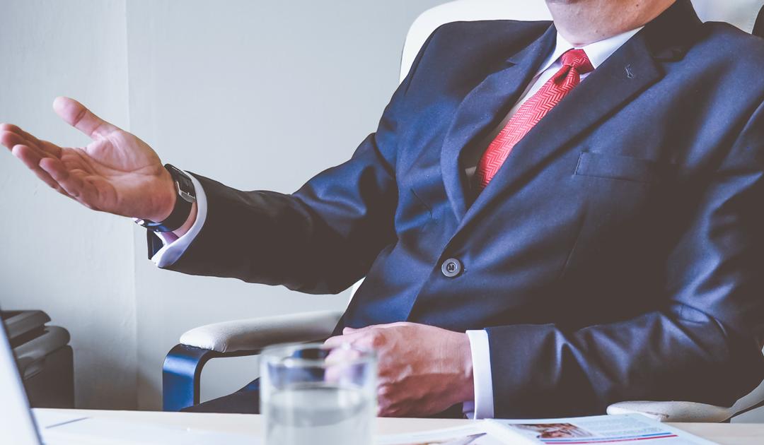 Como fazer minha empresa lucrar mais?