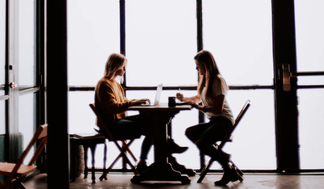 Saiba como o networking influencia a vida de um líder