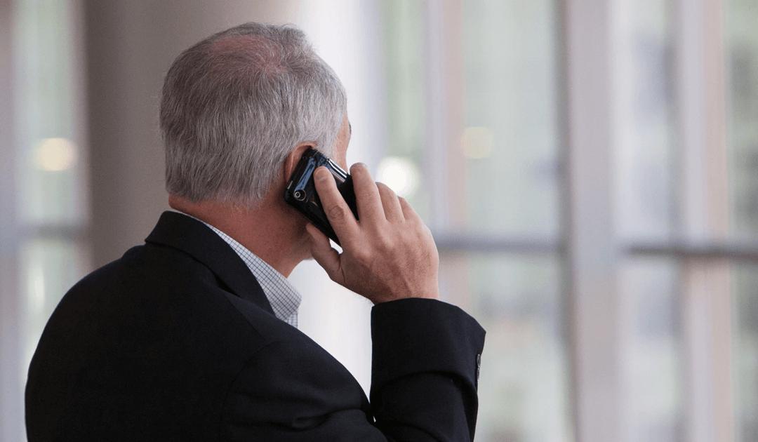 Vale a pena empreender após aposentadoria?