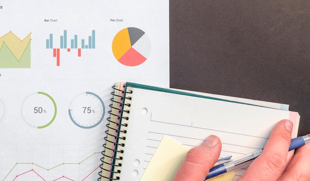 Por que o empreendedor deve crescer na mesma proporção que a sua empresa?