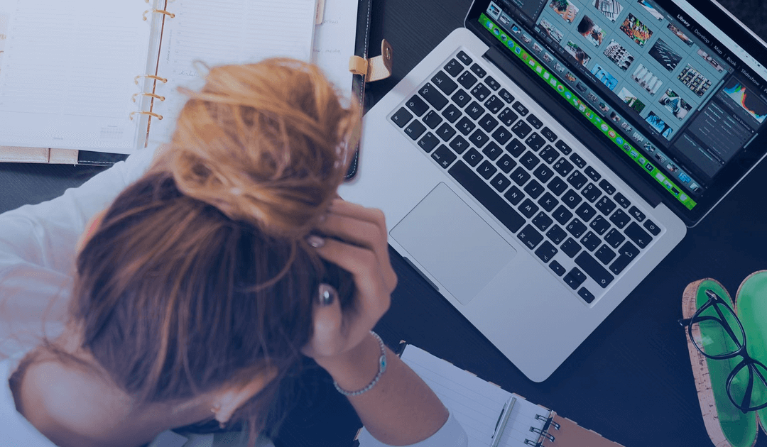 3 erros fatais para uma Startup